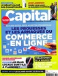 Capital N° 319 March 2018