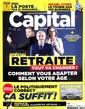 Capital N° 321 May 2018