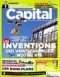 Capital N° 323 July 2018