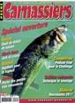 Carnassiers Magazine N° 46 Mars 2017