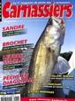 Carnassiers Magazine N° 48 Septembre 2017