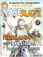 CaseMate N° 99 Décembre 2016