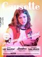 Causette N° 76 Mars 2017