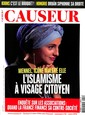 Causeur N° 55 March 2018