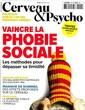 Cerveau et Psycho N° 102 August 2018
