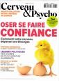 Cerveau et Psycho N° 82 Octobre 2016
