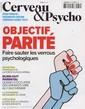 Cerveau et Psycho N° 88 Avril 2017