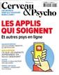 Cerveau et Psycho N° 92 Septembre 2017