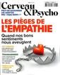 Cerveau et Psycho N° 98 March 2018