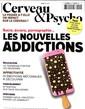 Cerveau et Psycho N° 99 April 2018