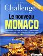 Challenges N° 571 June 2018