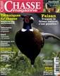 Chasse Magazine N° 7 Janvier 2017
