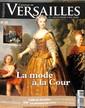 Château de Versailles N° 28 December 2017