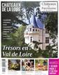 Châteaux & Patrimoine N° 1 May 2018