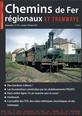 Chemins de fer régionaux et tramways N° 379 Janvier 2017