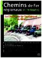 Chemins de fer régionaux et tramways N° 381 Mai 2017