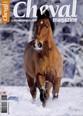 Cheval Magazine N° 546 Avril 2017