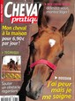 Cheval pratique N° 338 April 2018