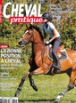 Cheval pratique N° 340 June 2018