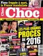 Choc N° 193 Décembre 2016