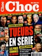 Choc N° 195 Avril 2017