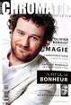 Chromatig Mag N° 1611 Septembre 2017