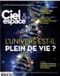 Ciel & Espace N° 552 Mars 2017