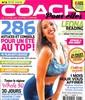 Coach pour elles N° 6 June 2018