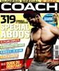 Coach N° 25 Mars 2017