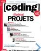 Coding Magazine N° 1 July 2018