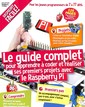 Collection Raspberry N° 1 March 2018