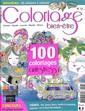 Coloriage Bien-Etre N° 13 Juin 2017