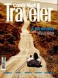 Condé Nast Traveler N° 103 Février 2017