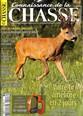 Connaissance de la chasse N° 499 Octobre 2017