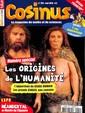 Cosinus N° 205 June 2018