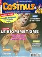 Cosinus N° 206 July 2018