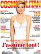 Cosmopolitan Poche N° 526 Août 2017