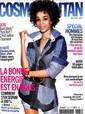 Cosmopolitan Poche N° 534 March 2018