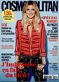 Cosmopolitan N° 508 Février 2016