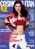 Cosmopolitan N° 510 Mars 2016