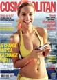 Cosmopolitan N° 514 Juillet 2016