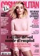 Cosmopolitan N° 515 Août 2016