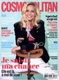 Cosmopolitan N° 516 Septembre 2016