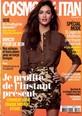 Cosmopolitan N° 521 Mars 2017