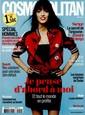 Cosmopolitan N° 522 Avril 2017