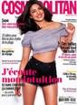 Cosmopolitan N° 524 Juin 2017