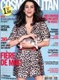 Cosmopolitan N° 527 Septembre 2017