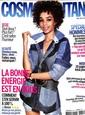 Cosmopolitan N° 534 April 2018