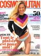 Cosmopolitan N° 537 July 2018