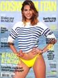 Cosmopolitan N° 538 August 2018